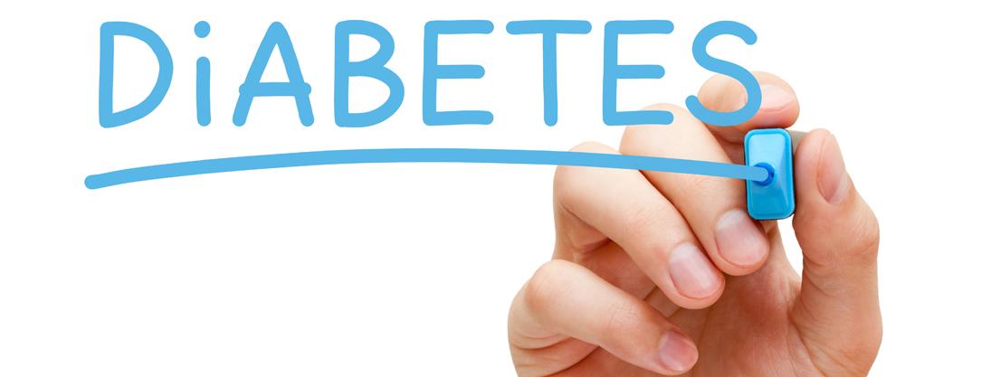 banner_diabetes